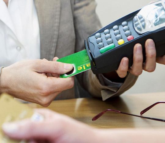 mutuelles et paiements