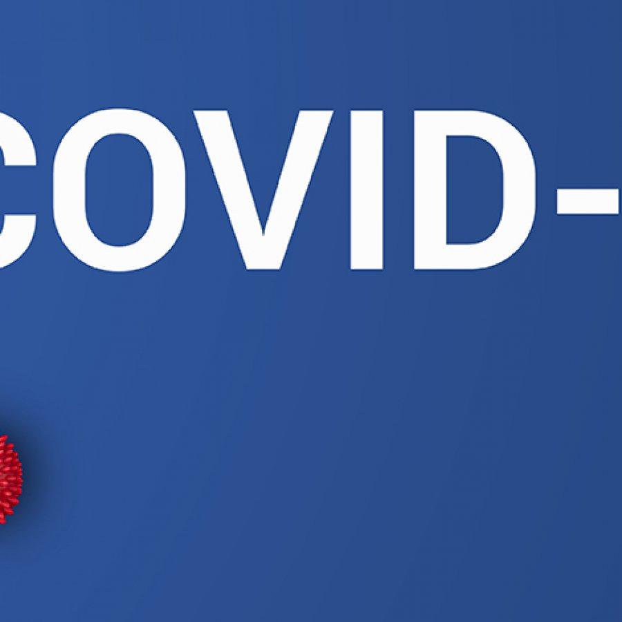 Info COVID - 19